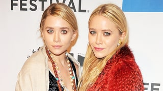 Fuller House to Explain Olsen Twins' Character Absence by Giving Her a Hilarious Job
