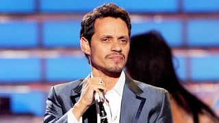 Marc Anthony Regrets Not Being There for His Kids: 'Was It Worth It?'