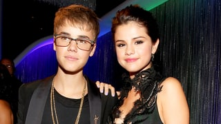 Selena Gomez Regrets Lashing Out at Justin Bieber: It Was 'Selfish and Pointless'