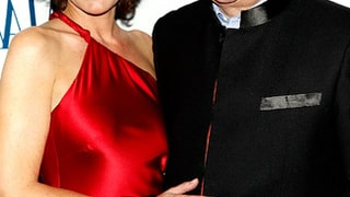 LuAnn and Alex de Lesseps, Real Housewives of New York City