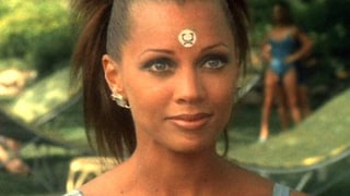 Vanessa Williams: 1996