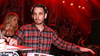 Celebs React to DJ AM's Death