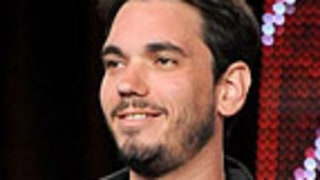 Crack Pipe, Prescription Pills Found in DJ AM's Apartment