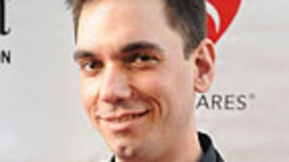 DJ AM's Autopsy Results Inconclusive
