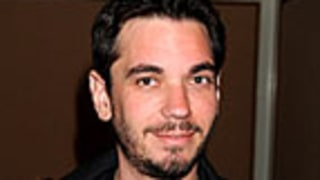 Official: DJ AM Had Six OxyContin Pills in His Body