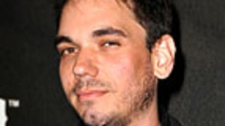 DJ AM Left $1 Million Estate - But No Will