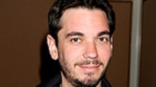 Nicole Richie, Lindsay Lohan Attend DJ AM's Memorial