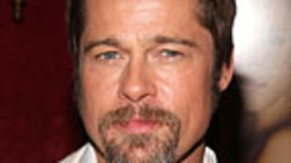 Brad Pitt Tops Box Office With Inglourious Basterds