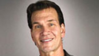 Stars React to Patrick Swayze's Death