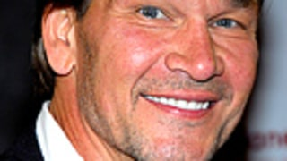 Dirty Dancing Town to Hold Patrick Swayze Memorial