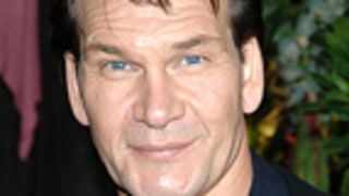 Patrick Swayze's Body Cremated