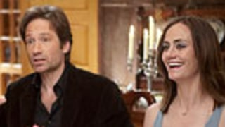 Review | Californication