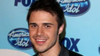 Hear Idol Winner Kris Allen's New Single!