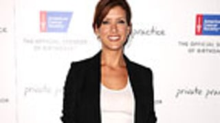 Kate Walsh: I've Never Been Skinny