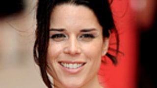 Neve Campbell to Return for Scream 4