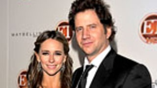 Rep: Jennifer Love Hewitt Split Rumors Are