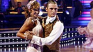 DWTS' Aaron Carter: I Have