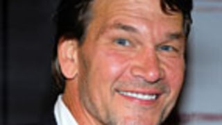 Patrick Swayze Memorial Planned for Sunday