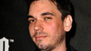 DJ AM's MTV Drug Documentary Gets Air Date