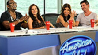 American Idol Gives Back Charity Event to Return Next Season