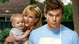 Review | Dexter