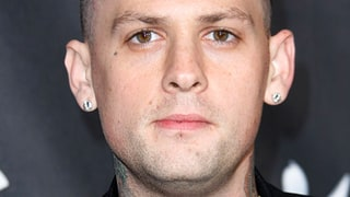 Benji Madden - After