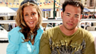 Report: Jon Gosselin Avoided Jon Gosselin Lookalikes on Halloween