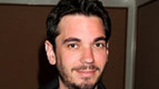 DJ AM's Estate Sues Jet Charter Company for Wrongful Death