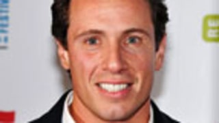 Rep: Chris Cuomo Not Resigning From ABC