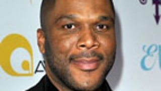 Tyler Perry's Mother, Who Inspired Madea, Dies
