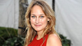 LeeLee Sobieski Welcomes Baby Girl: Louisanna Ray!