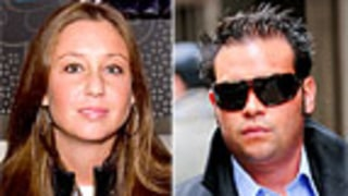 Jon Gosselin's Ex Denies Ransacking His Apartment