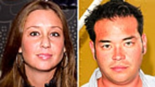 Hailey Glassman Says Jon Gosselin Attacked Her in Jealous Rage
