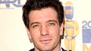JC Chasez's Manager Clears Up Rumors of $200,000-Plus Tax Bill