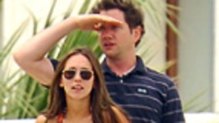 Jennifer Love Hewitt Angry After Boyfriend Calls Her