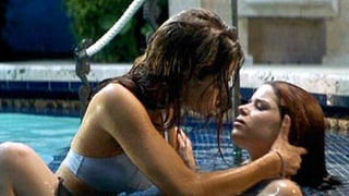 DENISE RICHARDS & NEVE CAMPBELL