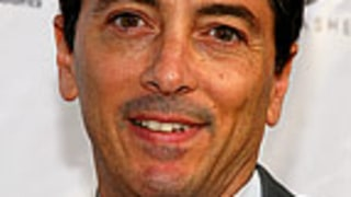 Scott Baio Gets Death Threats on Twitter After Posting Michelle Obama Joke