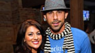 Jillian Harris and Billy Dec Host a Fundraiser for Haiti
