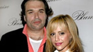 Report: Brittany Murphy's Husband to Sue Studio for Wrongful Death