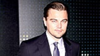 Leonardo DiCaprio, Chace Crawford Costar in Environment PSA