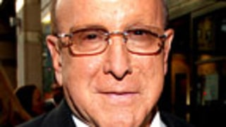 Ian in Your Ear Exclusive: Clive Davis Grammy Party Guests Revealed