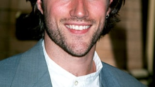 Matthew Fox: Then