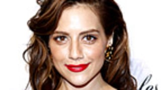 Coroner: Brittany Murphy Died of Accidental Drug Intake, Pneumonia