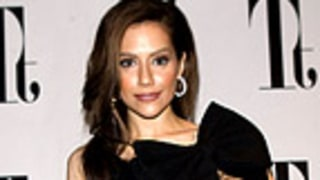 Coroner: Brittany Murphy Weighed