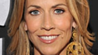 Sheryl Crow Nabs Recurring Role on Cougar Town