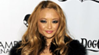 Tila Tequila Rushed to Hospital After