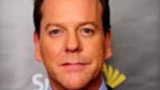 Production Halted on 24 While Kiefer Sutherland Undergoes Surgery