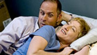 Review | Nurse Jackie, Season 1