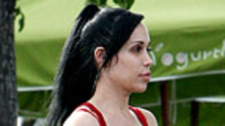 Octomom: I Lost 145 Lbs. for the Money