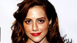 No Illegal Drugs Found in Brittany Murphy's System